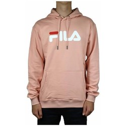 Clothing Sweaters Fila Classic Pure Pink
