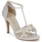 Sandals Fericelli SIDONA