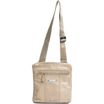 Bags Men Shoulder bags Piquadro
