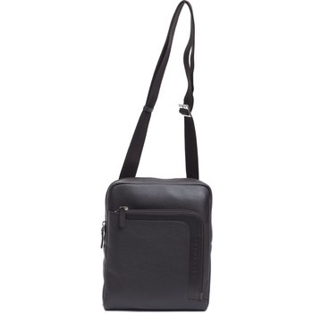 Bags Men Bag Piquadro