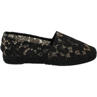 Shoes Women Boat shoes D&G