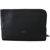 Bags Men Briefcases D&G