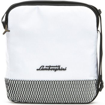 Bags Men Bag Lamborghini