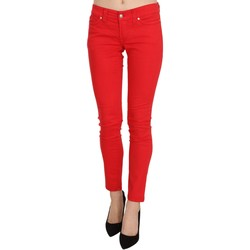 Clothing Women Slim jeans S.o.s