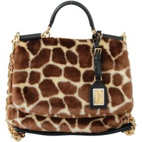 Bags Women Purses D&G