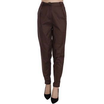 Clothing Women Trousers Roberto Cavalli