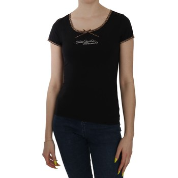 Clothing Women T-shirts & Polo shirts Roberto Cavalli
