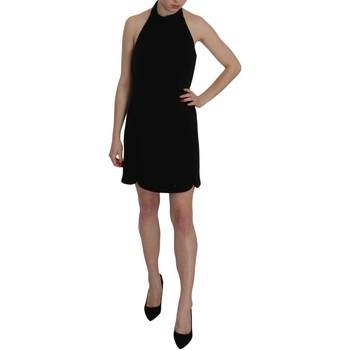 Clothing Women Short Dresses Ermanno Scervino