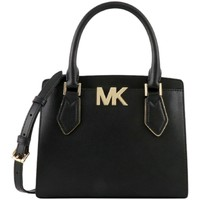 Bags Women Handbags MICHAEL Michael Kors