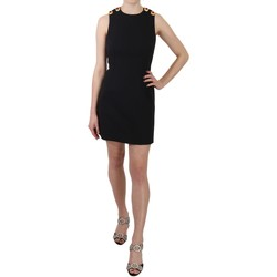Clothing Women Short Dresses D&G