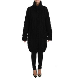 Clothing Women Coats D&G