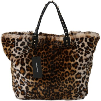 Bags Women Shopping Bags / Baskets D&G
