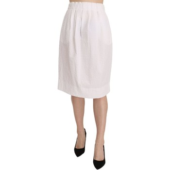 Clothing Women Skirts L'autre Chose