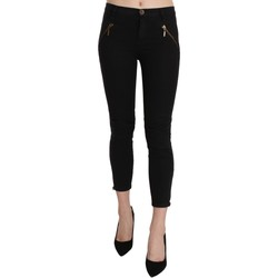 Clothing Women Trousers Plein Sud