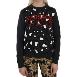 Clothing Women Sweaters Versace