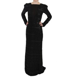 Clothing Women Long Dresses John Richmond