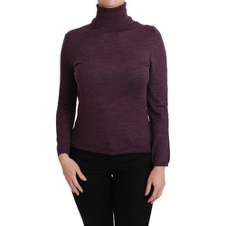 Clothing Women Jumpers Byblos Blu
