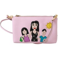 Bags Women Pouches / Clutches D&G