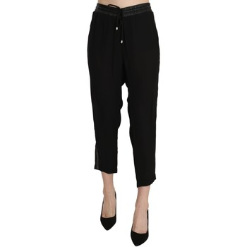 Clothing Women Trousers Guess