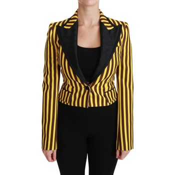 Clothing Women Jackets / Blazers D&G