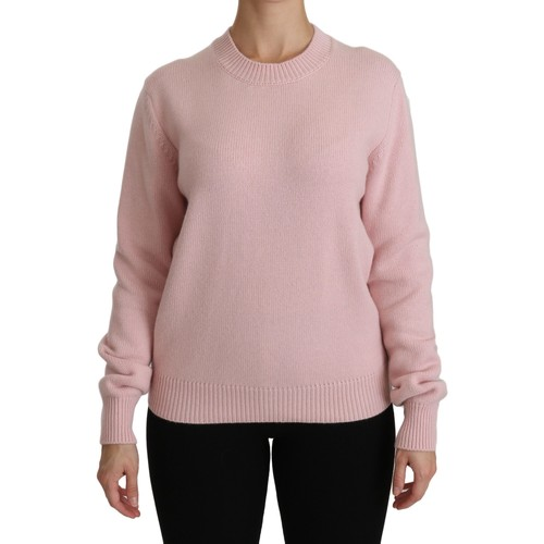 Clothing Women Jumpers D&G