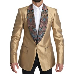 Clothing Men Jackets / Blazers D&G