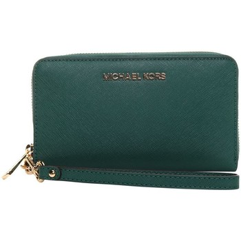 Bags Women Wallets MICHAEL Michael Kors