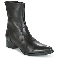 Shoes Women Ankle boots Betty London IANO Black