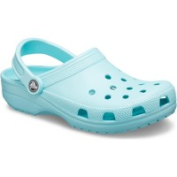Shoes Clogs Crocs 10001-4O9-M4W6 Classic Ice Blue