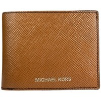 Bags Men Wallets MICHAEL Michael Kors