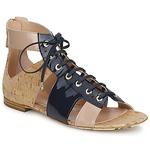 Sandals John Galliano AN6379