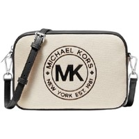 Bags Women Shoulder bags MICHAEL Michael Kors