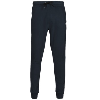 Clothing Men Tracksuit bottoms BOSS SKEEVO Marine