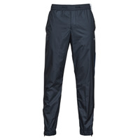 Clothing Men Tracksuit bottoms BOSS BREM Marine