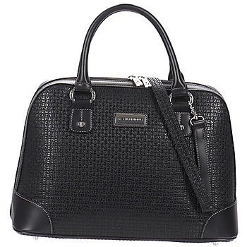 Bags Women Handbags Ted Lapidus FIDELIO 7 Black