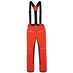 Clothing Men Trousers Dare 2b Men's Intrinsic Ski Pants Red