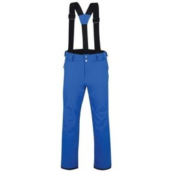 Clothing Men Trousers Dare 2b Men's Achieve Ski Pants Blue
