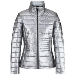 Clothing Women Coats Regatta Women's Lustel Lightweight Insulated Quilted Walking Jacket Grey