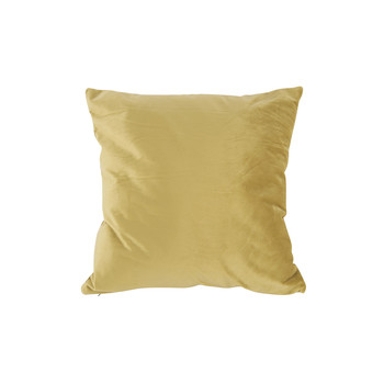 Home Cushions Present Time TENDER Green / Olive