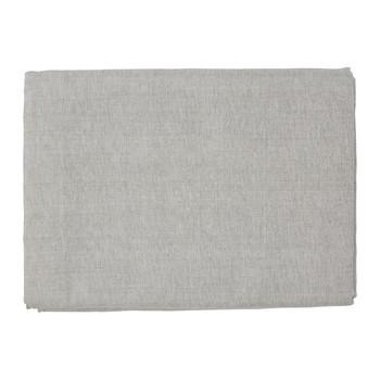 Home Tablecloth Côté Table VIALACTEA Grey