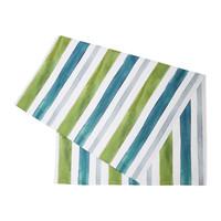 Home Tablecloth Côté Table PETIPA Green