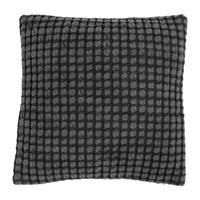 Home Cushions Côté Table OMBELIO Grey
