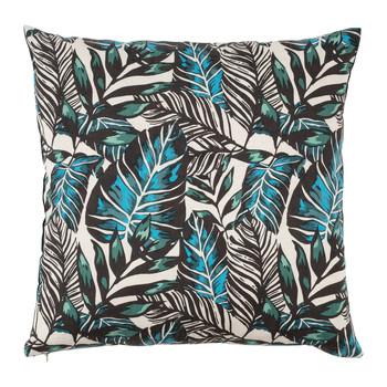 Home Cushions covers Côté Table BAY Black
