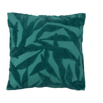 Home Cushions covers Sema PEP'SPOP Green / Duck