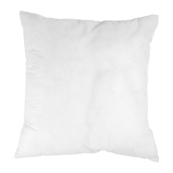 Home Cushions Sema Coussin garnissage White