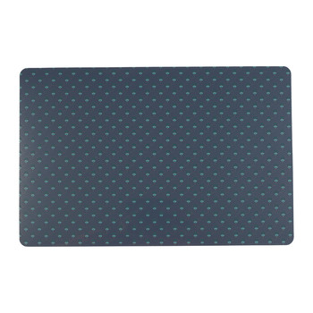 Home Place mat Sema JAPAN Blue