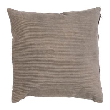 Home Cushions Comptoir de famille GASTON Grey