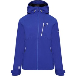 Clothing Women Coats Dare 2b VERITAS III Waterproof Shell Jacket Other