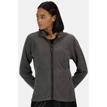 Clothing Women Fleeces Professional Women's Salamba Lightweight Marl Fleece Grey