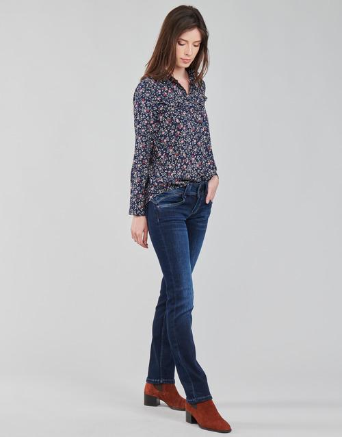 Pepe jeans NEW GEN